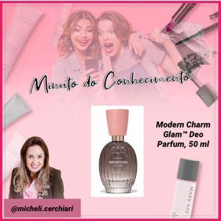 Modern Charm Glam™ Deo Parfum