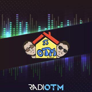 Casa OTM 4.17