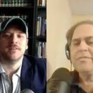 Charles Moscowitz and Jay Dyer: Occult history and influence