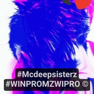 #LIVE@WEEJENDZ_🖤🖤🖤