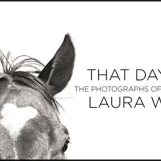That Day :: The Photography of Laura Wilson