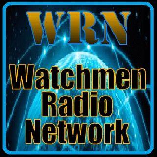 Watchmen Of America