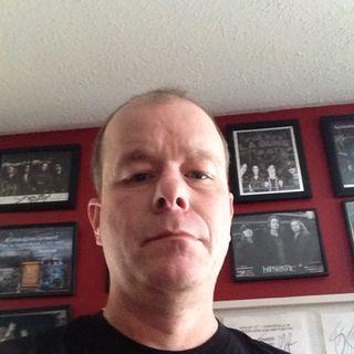 2016 Steve O's Music Madness