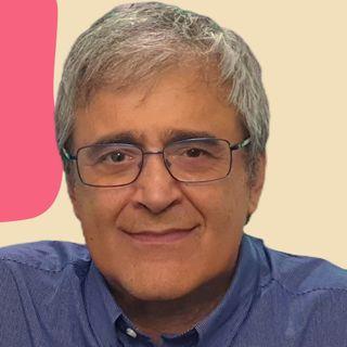 MAZZUCCO live: FINO a che PUNTO - Con il maestro STEFANO BURBI - Puntata 149 (07-08-2021)