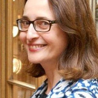 Katia Pizzi, Direttrice dell'Istituto di Cultura, sui progetti culturali post Covid-19