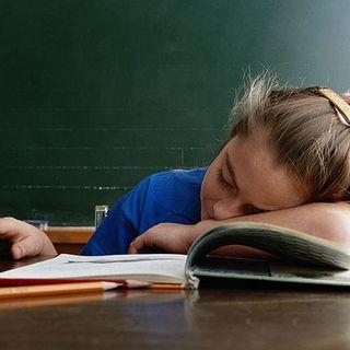 Tips para lograr que mi hij@ haga la tarea en casa