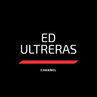 Episodio 10 - El Podcast de Ed Ultreras