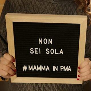 Enza Perna, fondatrice di cominciamo123