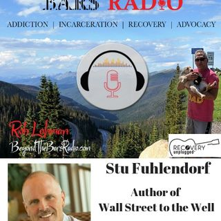 Wall Street to the Well : From Fortune To Faith : Stu Fuhlendorf