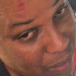 Condannato a 24 anni di carcere Ousseynou Sy. Aveva sequestrato una scolaresca mentre guidava un autobus
