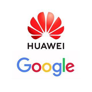 FAQ: Instalacja usług Google na Huawei
