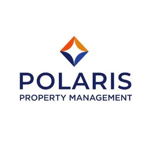 polarismanage