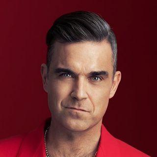 """Robbie Williams: è in arrivo il film che racconta la sua vita. Si intitolerà """"Better Man"""", proprio come la sua hit del 2000."""