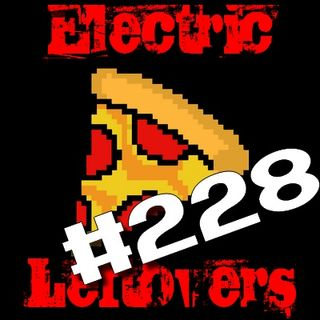 Ep 228 Freedom
