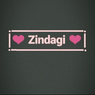 Zindagi | Episode 4 | Syed Azeem | is dealing with the past even necessary?