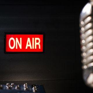 RadioCare Episode 7