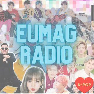 Eumag Radio