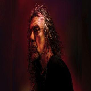 Episode 32: Robert Plant