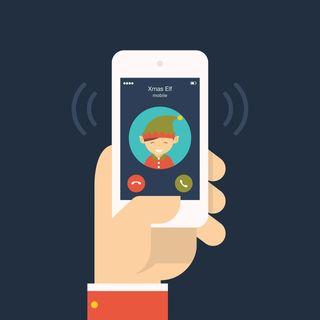 #46 - The Digital Christmas - no app, no party - DigitalNews del 3 dicembre 2020