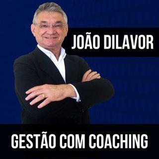 João Dilavor - 055 - Gestão com Coaching_ Negociação por princípios