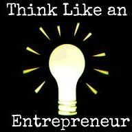 Want to Own Ur own Business?