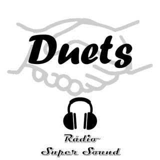Radio Super Sound - Duets (Duetos)