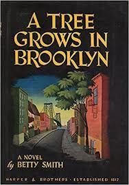 Episode 60 - A Tree Grows in Brooklyn