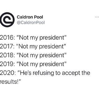 Biden This Biden That.