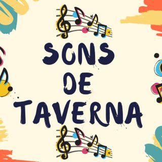 SONS DE TAVERNA 40 20/11/2020
