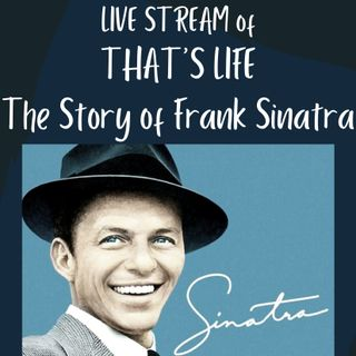Alf McCarthy and the Story of Frank Sinatra