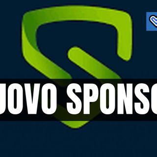 Inter, negli USA con Socios.com: l'annuncio del nuovo sponsor atteso a giorni