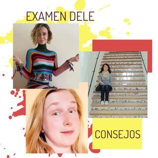 Porady DELE_ Podcast en polaco