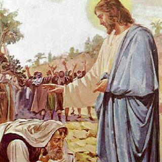 Cuando Dios busca sanar y mejorar tu vida