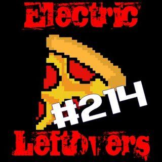 Ep 214 Platinum