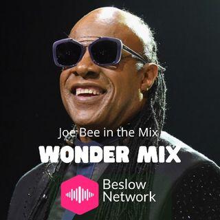 Wonder Mix