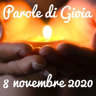 XXXII Domenica del Tempo Ordinario - Anno A