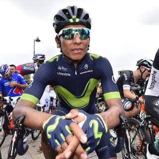 Día de ataques e intentos: Etapa 11 Giro de Italia