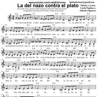 Danza de Elsa Peto- Alfredo Figueras