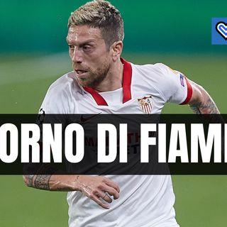 Calciomercato Inter, pazza idea Papu Gomez: Marotta ha un jolly