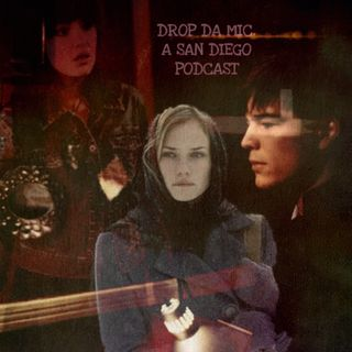 Episode 128: Love Stinks! (AMORES PERROS film review)
