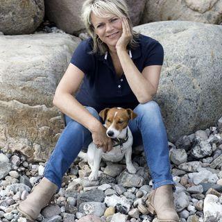 INTERVIEW: Lene Hansson