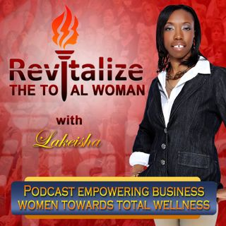 8 Keys to Healthy Relationships (Podcast Epi. 010)