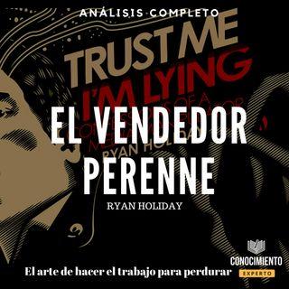049 - El Vendedor Perenne