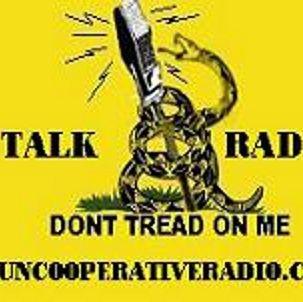 UncooperativeRadio_101614