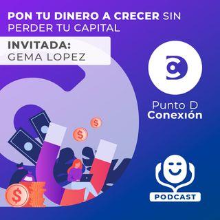 Pon Tu Dinero A Crecer sin Perder Tu Capital