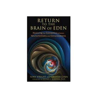 Regaining Our Supernatural Brain Power
