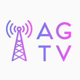 Aldea Global Radio