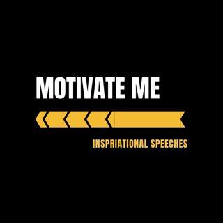 2-21-2020 - Arnold Schwarzenegger's Best Motivational Speech