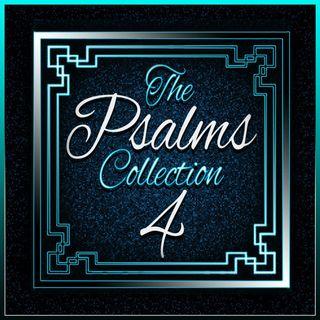 Psalm 4 (Evening Prayer For Help)