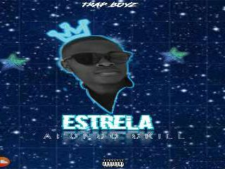 Afonso Skill - Estrela